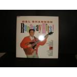 Del Shannon - Runaway Hits!