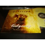 Delerium - Odyssey / the Remix Collection