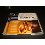 Demis Roussos - 2CD 34 Titres / POLYGRAM