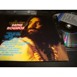Demis Roussos - the golden voice of Demis Roussos