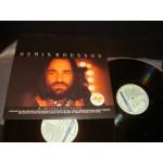 Demis Roussos - οι χρυσες επιτυχιες / Gold Hits
