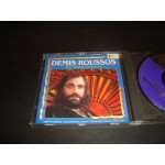 Demis Roussos - Too Many Dreams