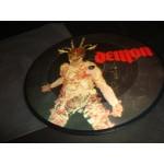 Demon - One Helluva Night / into the nightmare