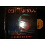 Den Harrow - A Taste of love