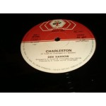 Den Harrow - Charleston / Bad boy { remix }
