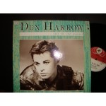 Den Harrow - Day by Day { remix } / Rock the night