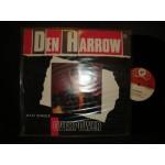 Den Harrow - Overpower / Bad boy { remix }
