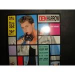 Den Harrow - the best of
