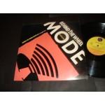 Depeche Mode - Behind The Wheel / Route 66 (Megamix)