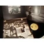 Depeche Mode - Depeche Mode 101 LIVE