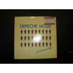 Depeche Mode - Get the balance right
