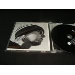 Depeche Mode / Marin L.Gore - Counterfeit2