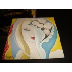 Derek and the Dominos / Layla and other love stories
