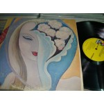 Derek and the Dominos - Layla