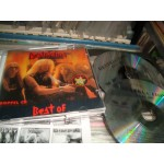 Destruction - Best of