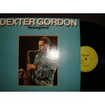 Dexter Gordon - Resurgence