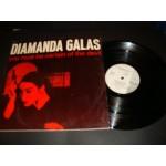 Diamanda Galas - You must be certain of the Devil