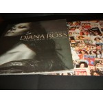 Diana Ross - One Woman / the Ultimate Collection
