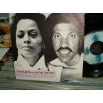Diana Ross and Lionel Richie - Endless Love