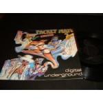 Digital Underground - Packet man