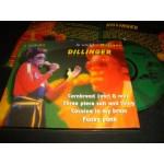 Dillinger - Le World Reggae
