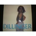 Dillinger - Tribal war / war dubbing