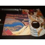Dimitris Sevdalis - Habana Vieja