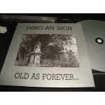 Ding An Sich -  Old As Forever...New As Tomorrow