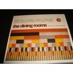 Dining  Rooms - Versioni Particolari 2