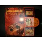 Dinosaur Jr - Fossils
