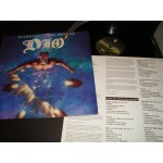Dio - Diamonds / the Best of
