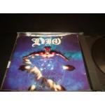 Dio - Diamonds /the Best of Dio