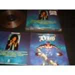 Dio - Diamonds - The Best Of Dio