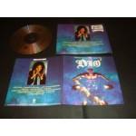 Dio - Diamonds / the Best of Dio