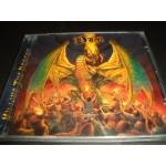Dio - Killing the Dragon