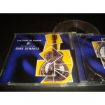 Dire Straits - the very best of / Sultans of Swing