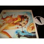 Dire Straits live / Alchemy
