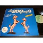 Disco Zoo Party N°3 - Σκυλάκια