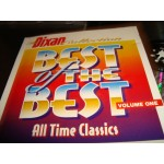 Dixan Collection / Best of the Best Vol one