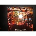 Dizzy Satellites - Dizzneyworld