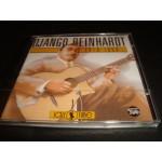 Django Reinhardt - 1910 / 1953