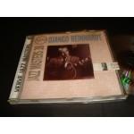 Django Reinhardt - Jazz Masters 38