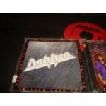 Dokken - The Very Best Of Dokken