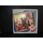 Dolly Parton Linda Ronstadt Emmylou Harris - Trio
