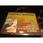 Domenico Modugno - Very Best