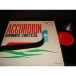 Dominic Cortese - Accordion