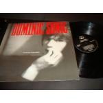 Dominic Sonic - Gold Tears