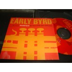 Donald Byrd - early Byrd / the best of the Jazz Soul Years