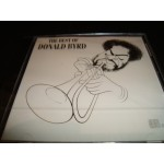 Donald Byrd - the Best of