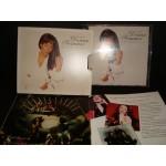 Donna Summer - Anthology